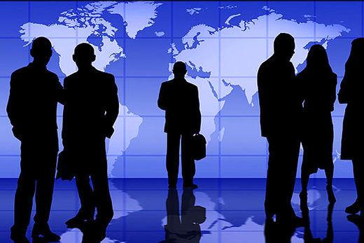 اعزام قانونی نیروی کار به خارج ۱۵۰ درصد افزایش مییابد