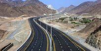 افزایش طول آزادراهها به سههزار کیلومتر تا پایان دولت