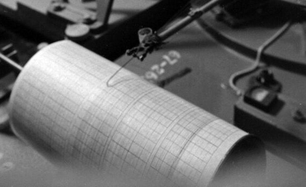 احتمال زلزله شدیدتر در تهران