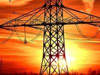 برق کم مصرفها از اول آبان رایگان میشود