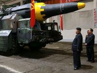 آمریکا: پیونگیانگ در حال تولید موشکهای بالستیک قاره پیماست