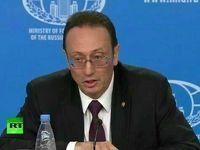 مقام روس: بدون آمریکا هم برجام را ادامه خواهیم داد