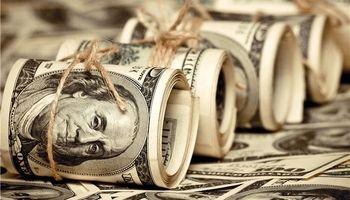 راه اندازی بورس ارز ؛ از واقعیت تا خیال پردازی/بازار آفشور ارز در ایران راه اندازی شود