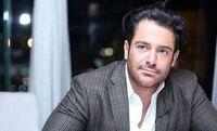 محمدرضا گلزار: تا میتوانید ذکر بگویید +فیلم