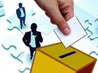 رشد ۲ برابری رای روحانی در خوزستان