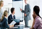یک استراتژی مهم برای بهبود کیفیت مدیریت