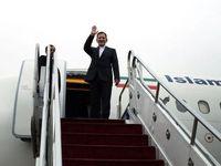 معاون اول رییسجمهور به استان فارس میرود
