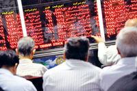 صفوف فروش بانکیها برچیده شد/ وضعیت سهام بانک تجارت، صادرات و ملت در بورس امروز