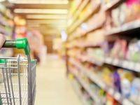 جریمه 96هزار تومانی برای عدم درج قیمت روی کالا