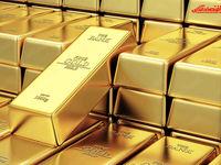 طوفانی که منجر به تقویت بازار فلزات گرانبها شد/ افزایش قیمت طلا متاثر از چیست؟