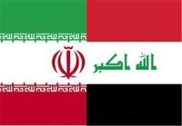 طراحی مکانیسم مالی ویژه توسط عراق برای پرداخت پول برق و گاز ایران