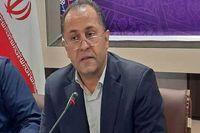 موافقت با دورکاری و مرخصی کارمندان دستگاههای اجرایی استان تهران