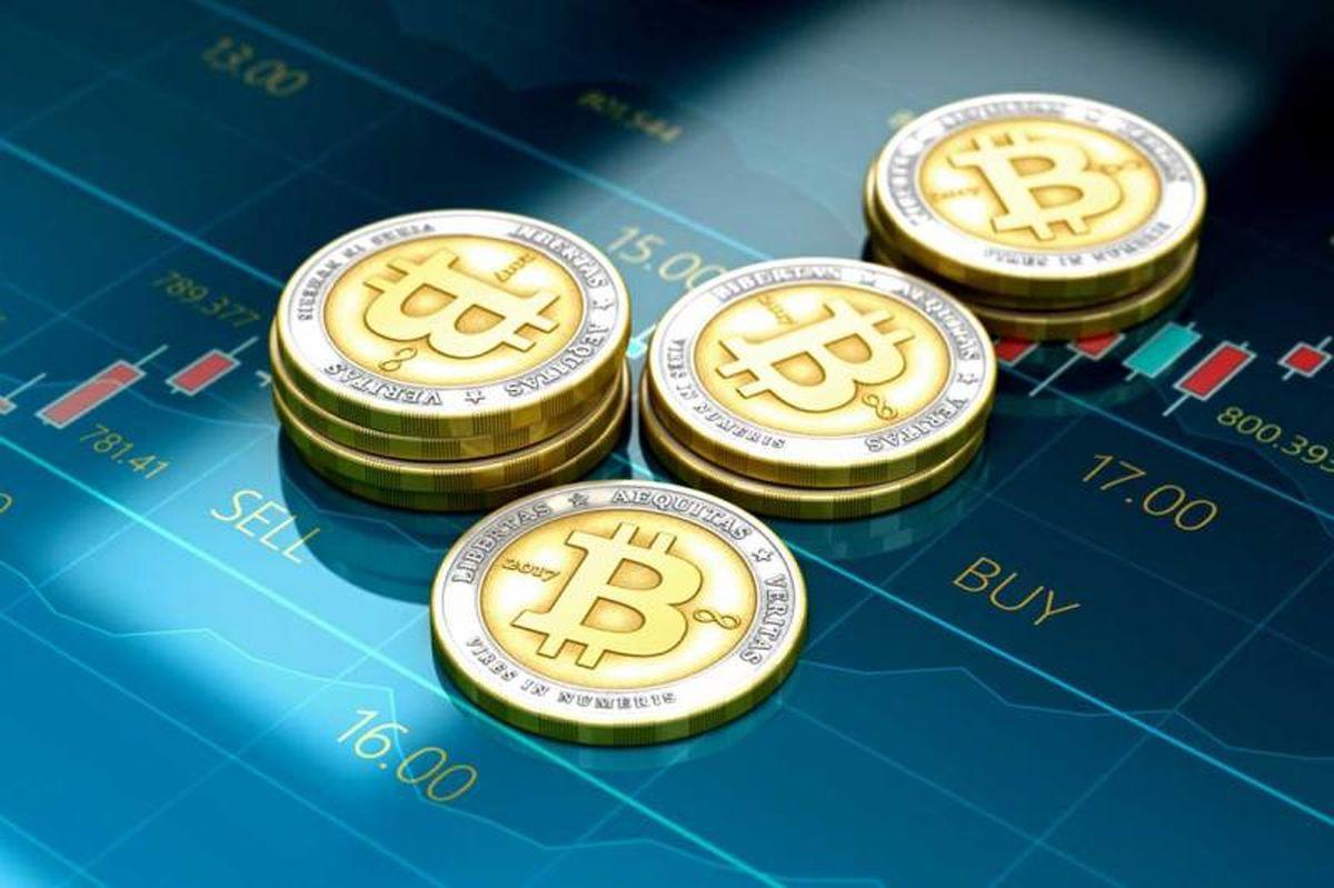 ۵ دلیل ریزش قیمت رمز ارزها