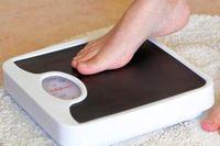 کم کردن وزن به کاهش ریسک سرطان سینه کمک میکند