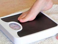 5عامل تاثیرگذار بر آهنگ کاهش وزن