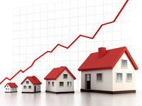 کدام خانهها فروش بیشتری دارند؟