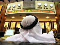 واکنش بورسهای عربی به حمله آرامکو