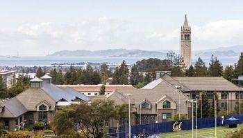 پولدارترین آمریکاییها در کدام دانشگاهها تحصیل کردهاند؟