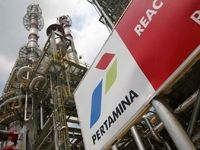 اندونزی، خرید نفت با دلار را حذف میکند