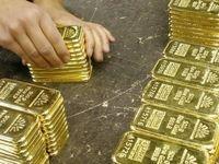 نگرانیها قیمت طلا و ین ژاپن را افزایش داد