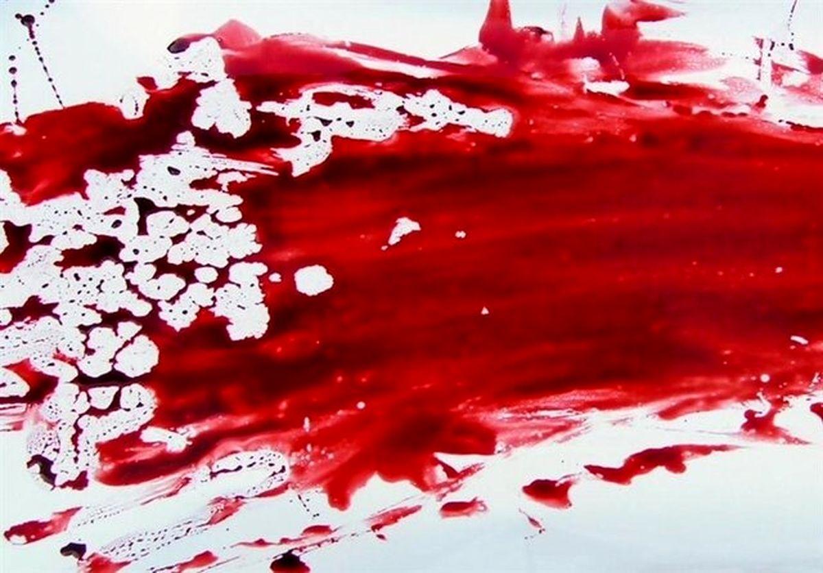 پشت پرده قتل خونین در ورامین