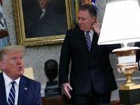 رویارویی نظامی میان آمریکا و ایران اجتنابناپذیر است