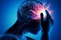 مهمترین ویژگی بیماری «صرع» چیست؟