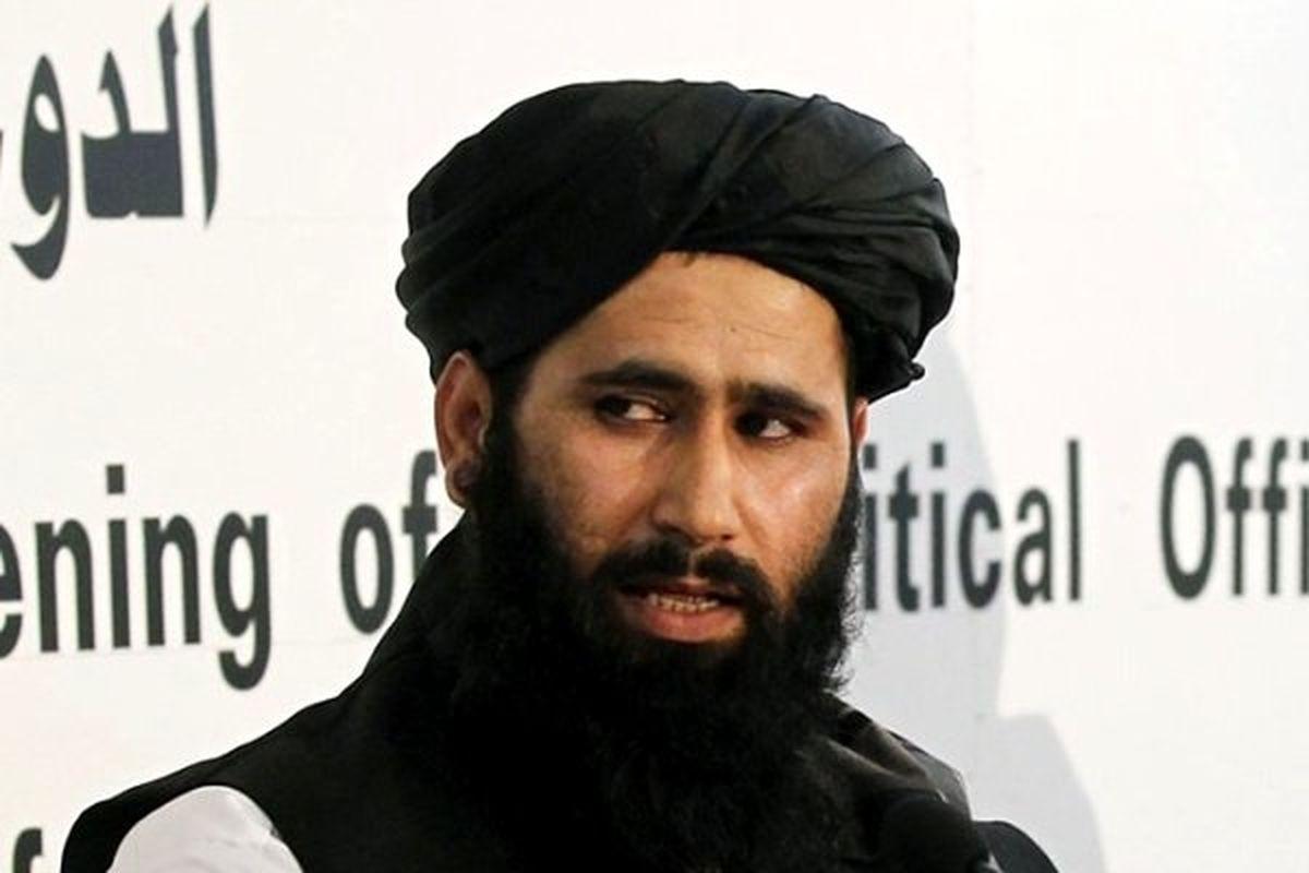 عملیاتهای ضد آمریکایی طالبان در افغانستان ادامه خواهد داشت | اقتصاد آنلاین