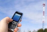 ٧۶درصد جمعیت لرستان تحت پوشش 4G همراه اول