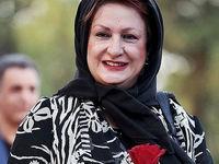 ماجرای عجیب خودروی شاسیبلند مریم امیرجلالی