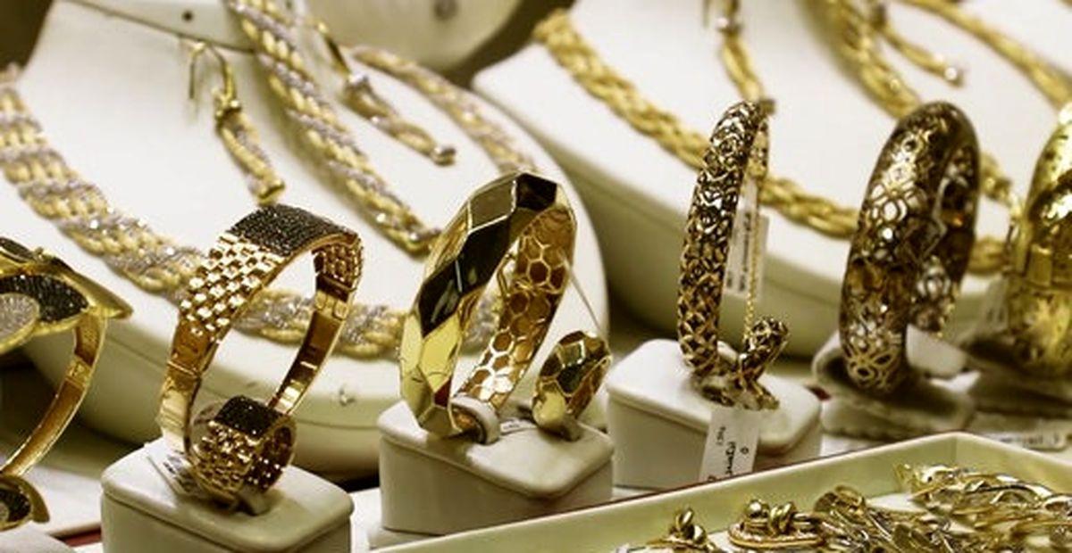 وضعیت تقاضا در بازار سکه و طلا