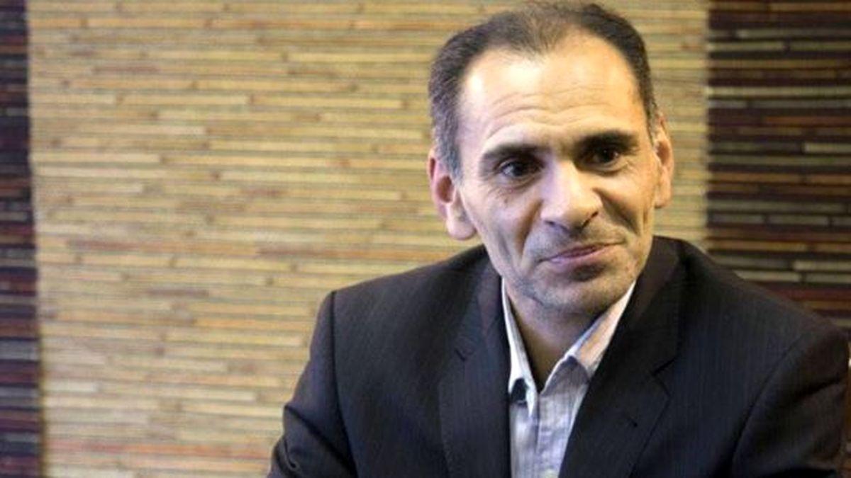 بالا بودن تعداد تراکنشهای بانکی در ایران ناشی از نرخ بالای تورم است