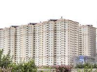 ظرفیت بازار مسکن تکمیل شده است؟