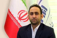 تغییر سبد فروش شرکت نفت ایرانول به نفع محصولات با کیفیت