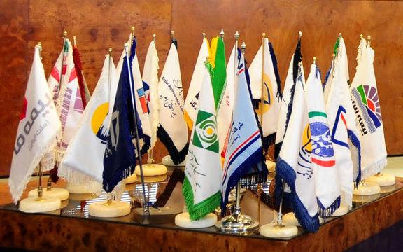 مشکلات حضور شرکتهای بیمه ایرانی در کشورهای همسایه حل نشده است
