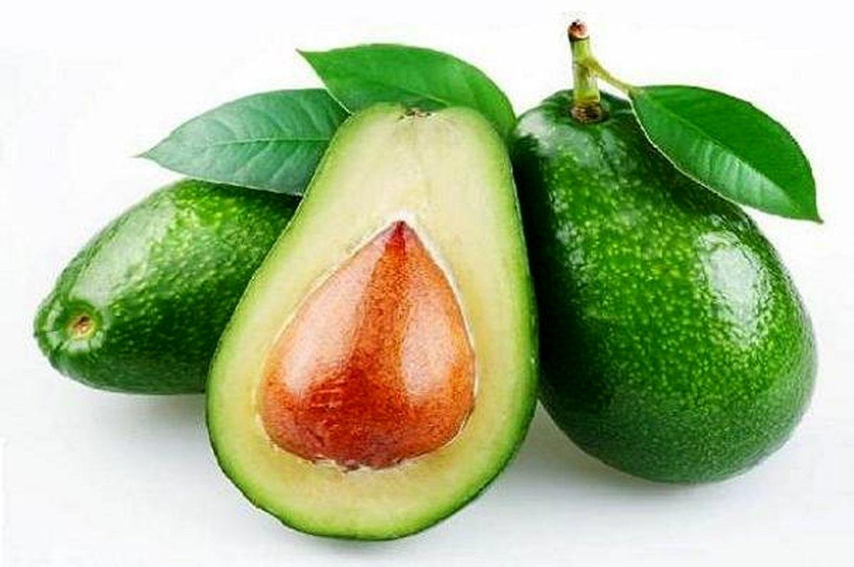 ترکیب موجود در آووکادو به درمان سرطان خون کمک میکند