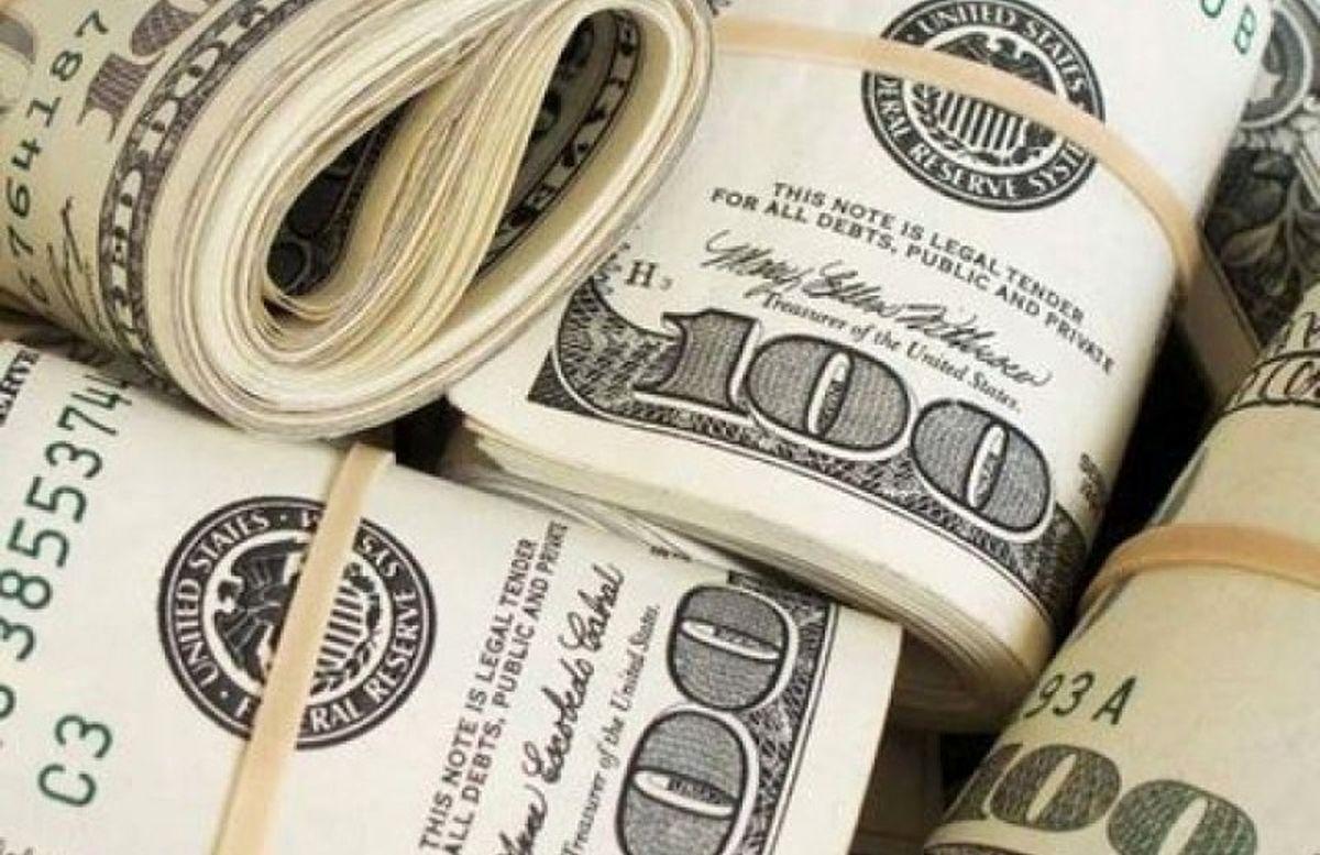 عرضه ۳.۶میلیارد دلار برای واردات/ بازار در انتظار صادرکنندگان