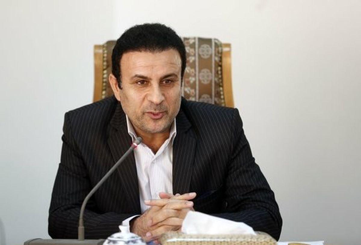 ثبتنام ۵۰۶۷ نفر برای انتخابات شوراها