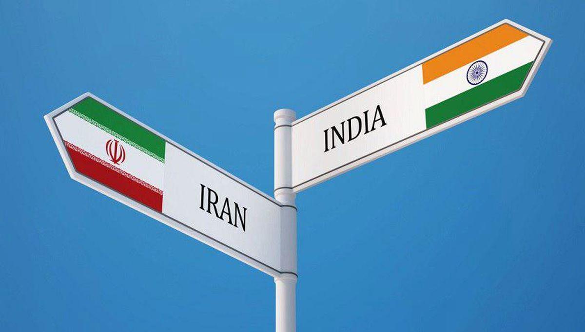 مشکلات تجار ایرانی در همکاری با هندیها