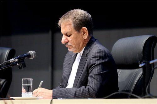 قانون انتزاع لغو شد/ تقسیم وظایف تنظیم بازار محصولات کشاورزی بین ۲وزارتخانه