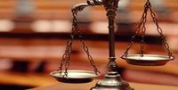موضوع انحصار وکلا چیست؟