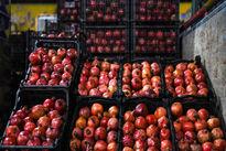 میوه در پاییز ارزان میشود
