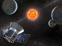 چین، روسیه و اروپا؛ ماه را بررسی میکنند