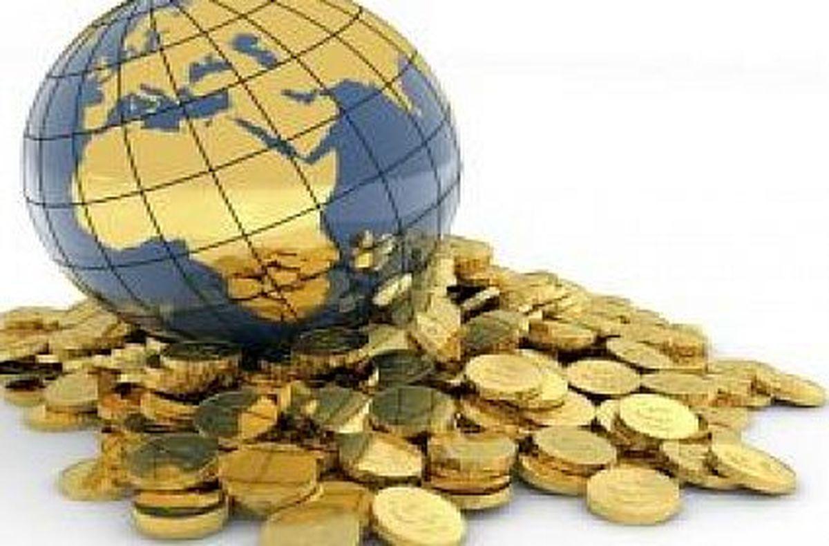 ثروتمندترین کشورهای جهان را بشناسید
