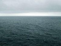 سانچی با پهلوی راست در دریای شرقی آرام گرفته است