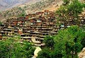 روستاها در حال ناپدید شدن!