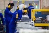 بهرهبرداری ۱۴۳واحد صنعتی و تولیدی