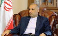فرصت دستیابی ایران به بازار ۳۰۰میلیارد دلاری