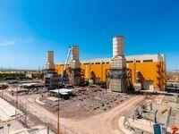 توسعه نیروگاههای خصوصی برق درگیر قراردادهای بیعمتقابل/ چالش وزارت نیرو در اقتصاد برق