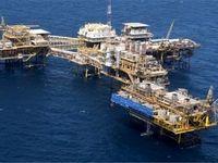 نروژ ذخایر جدید نفت و گاز کشف کرد